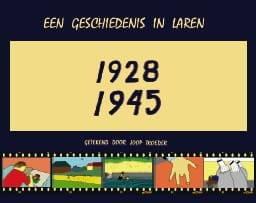 Een Geschiedenis in Laren Image