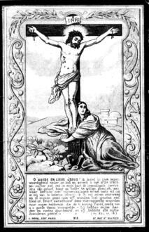 Aken, Maria van - 1841 (2) (1)