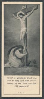 Bakker, Folkert - 1872 (2)