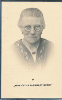 Bakker, Hendrika - 1883 (2)