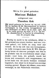 Bakker, Marinus - 1886 (1)