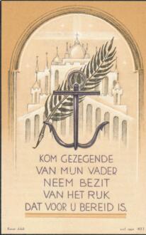 Bakker, Marinus - 1886 (3)