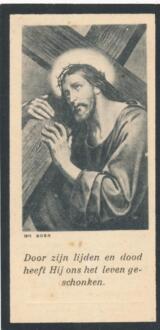 Bakker, Tijmen - 1856 (2)