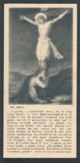 Bakker, Tijmen - 1856 (3)