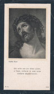 Banis, Cornelia - 1870 (2)