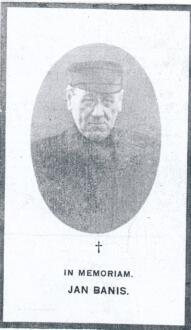 Banis, Jan (kopie) - 1856 (2)