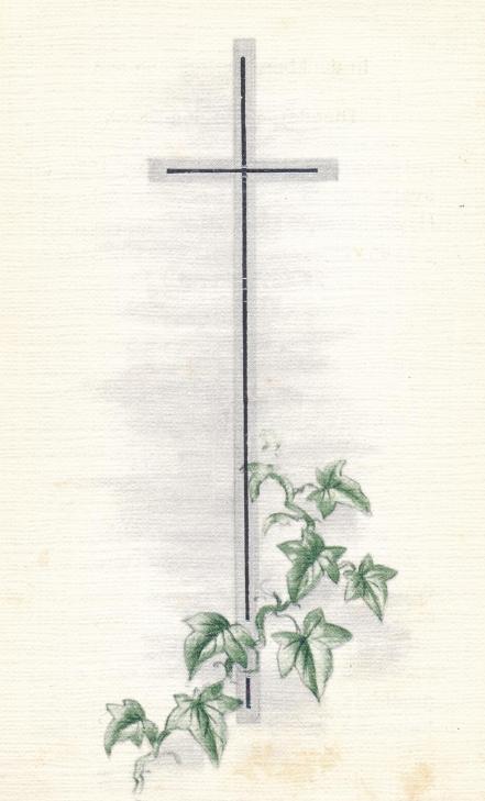 Bergh, Theodorus van den - 1878 (2)