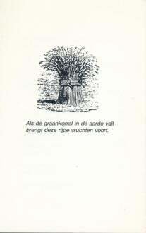 Bierlaagh, Petrus Theodorus - 1914 (2)