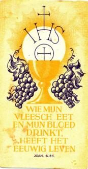 Bierlaagh, Thomas - 1876 (2)