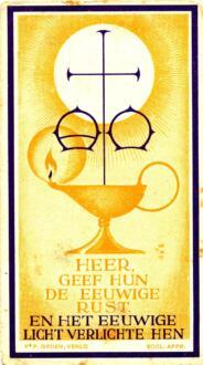 Bierlaagh, Thomas - 1876 (3)