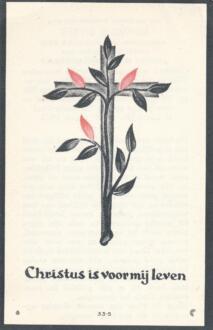 Bitter, Cornelis - 1898 (2)