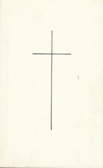 Bitter, Hendrik - 1905 (3)