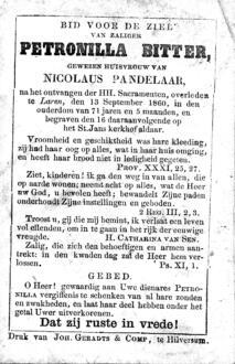 Bitter, Petronilla - 1860 (1)