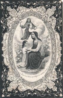 Bitter, Petronilla - 1860 (2)