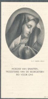 Bitter, Wilhelmina - 1867 (2)