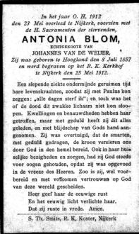 Blom, Antonia - 1857 (1)