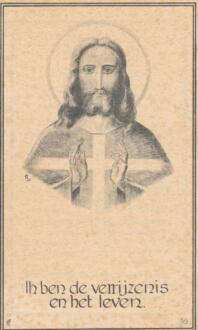 Blom, Jan - 1905 (2)
