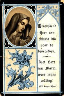 Boer, Catharina de - 1897 (2)