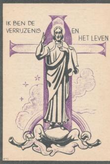 Boer, Cornelis de - 1881 (2)