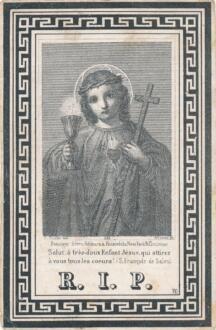 Boer, Teunis J. de - 1875 (2)
