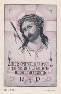 Boer, Teunis de - 1885 (2)