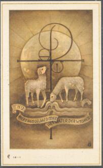 Bon, Elbertus - 1887 (2)