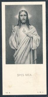 Bon, Maria - 1855 (2)