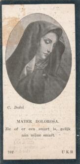 Bon, Mijnsje -1851 (3)