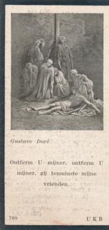Bon, Mijnsje - 1851 (2)