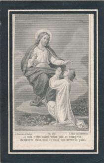 Bon, Stephanus - 1878 (2)