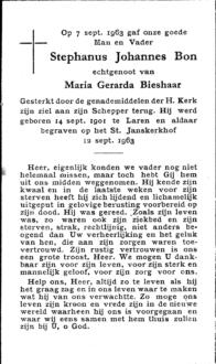 Bon, Stephanus Johannes - 1901 (1)