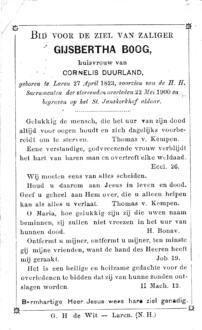 Boog, Gijsbertha - 1823 (1)