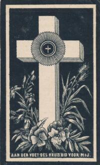 Boog, Gijsbertha - 1823 (2)