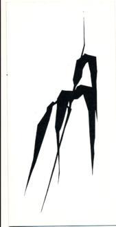 Bos, P. van den - 1934 (2)
