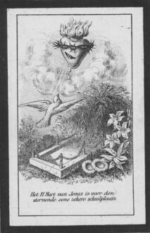 Bouman, Johanna - 1884 (2)