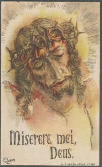 Bouwman, Cornelis - 1887 (2)
