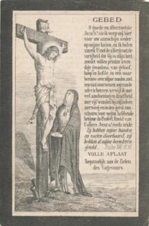 Bouwman, Meeuwis - 1886 (2)