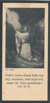 Bouwman, Rijkje - 1860 (2)