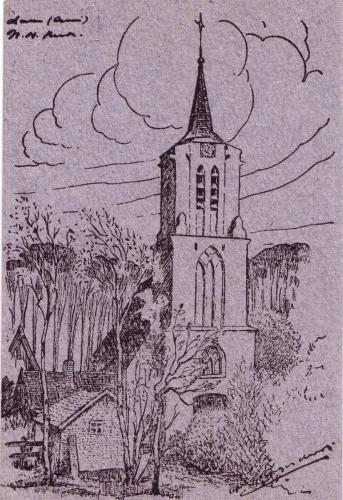 Brink NH Kerk 01