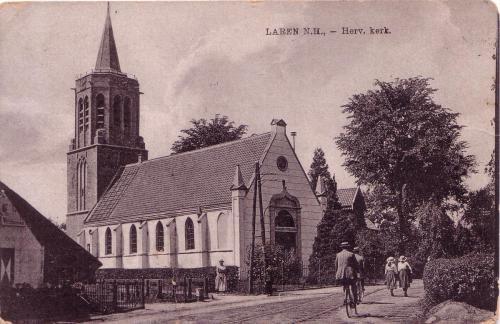 Brink NH Kerk 02-2
