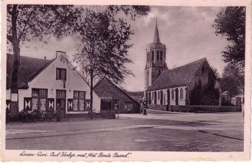 Brink NH Kerk 03