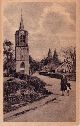 Brink NH Kerk 06