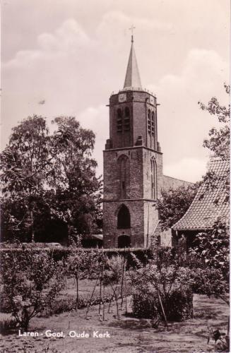 Brink NH Kerk 08