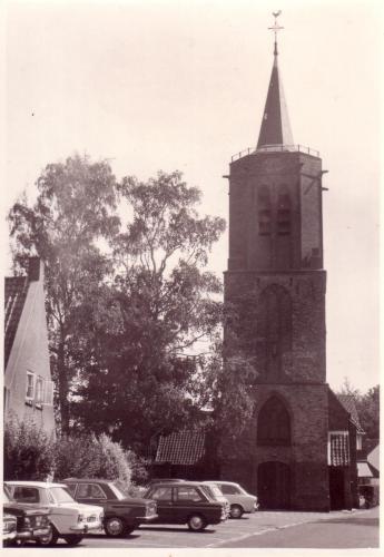 Brink NH Kerk 12